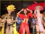 Carnavales seguros 2.010