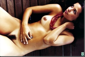 Playboy Brasil