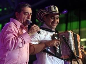 Festival de Orquestas 2.010