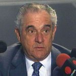 Presidente de Globovision