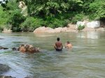 Río Guatapurí