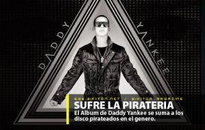 Mundial Reggaeton
