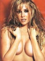 Brasileñas desnudas