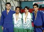Campeonato Nacional Intercolegiado