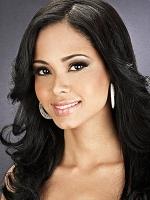 Reina Dominicana