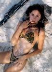 Lina Marulanda desnuda