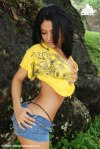 Angela Gutierrez desnuda