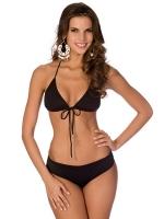 Miss Universo 2.010